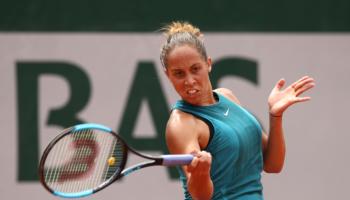 Roland Garros 2018, 2° turno: due consigli per mercoledì 30 maggio