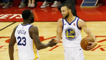 """Warriors-Cavaliers, """"Season 4"""": a Lebron stavolta serve più di un miracolo"""