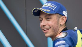 GP Olanda: Lorenzo cerca il tris, ma Rossi è a digiuno da un anno…