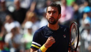 Roland Garros 2018: due consigli per sabato 2 giugno