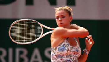Roland Garros 2018: due consigli per venerdì 1 giugno