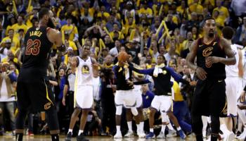 NBA Finals 2018, game 2: Cavaliers, fondamentale dimenticare lo psicodramma di gara 1