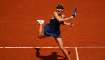 """Roland Garros 2018, quarti: Cilic maturo per rifarsi su """"Delpo"""", maratona-Sharapova?"""