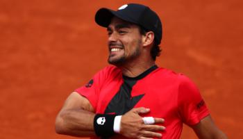 Roland Garros 2018, fiera del tie-break fra Isner e Del Potro e Fognini vince almeno un set