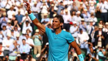 Roland Garros  2018: Nadal-Thiem è un rebus, occhio ai tie-break!