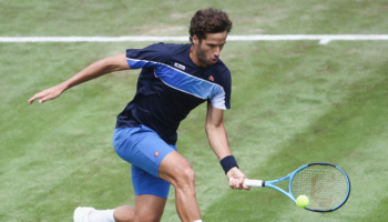 Road to Wimbledon, i consigli di giornata: Lopez e Gasquet, vecchietti alla riscossa
