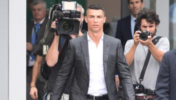 Chievo-Juventus, già al Bentegodi inizia l'era-CR7?