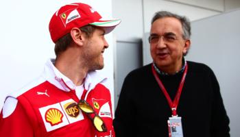 GP Ungheria, Vettel favorito per riprendersi il mondiale e per una dedica speciale