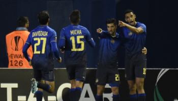Maccabi-Ferencvaros, gli ungheresi devono osare per avere una speranza