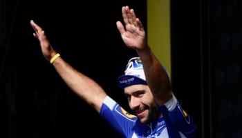 Tour de France 2018, chi farà tris tra Gaviria e Sagan nella 7ª tappa?