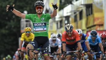 Tour De France 2018: di nuovo spazio ai velocisti, possibile colpo azzurro di Colbrelli