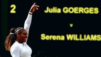 Wimbledon 2018, day 12: Kerber-Williams, Serena cerca l'ottava meraviglia