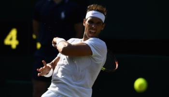 Wimbledon 2018, day 11: big match Nole-Nadal, chi sorprenderà tra Anderson ed Isner?