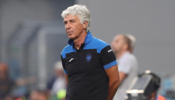 Europa League, Sarajevo-Atalanta: la Dea è chiamata all'impresa
