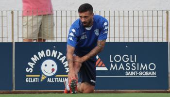Empoli-Cagliari, la Serie A torna al Castellani