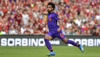 Capocannoniere Premier League, bis di Salah? Ecco candidati e sorprese
