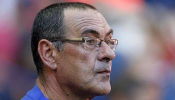 Newcastle-Chelsea, Sarri cerca subito il sorpasso a Guardiola