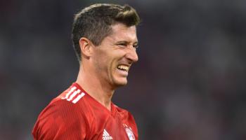 Bundesliga 2018/2019: il Bayern Monaco è sempre un investimento (quasi) sicuro