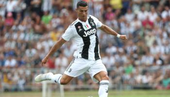 Serie A, la corsa scudetto: Juve più in pole position che mai, occhio all'Inter