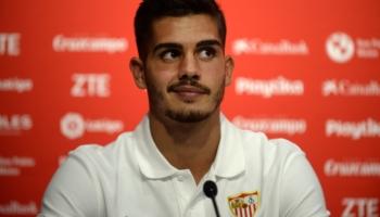 Siviglia-Villarreal, Andrè Silva pronto a deliziare anche il Sanchez-Pizjuan