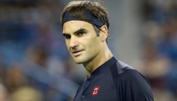 ATP Cincinnati: Cilic e Goffin provano lo gambetto a Djokovic e Federer