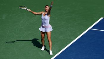 US Open, day 3: Camila Giorgi può finalmente battere Venus?