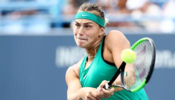 US Open, 4 consigli per il day 2: la Sabalenka pronta per il grande salto?