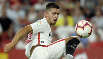 Betis-Siviglia, padroni di casa a caccia di gol e vittorie nel derby andaluso