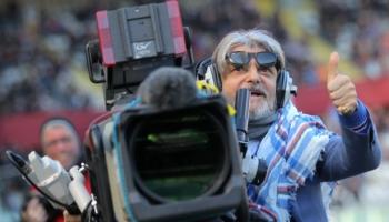 Serie A e diritti TV: dove e come guardare tutte le partite