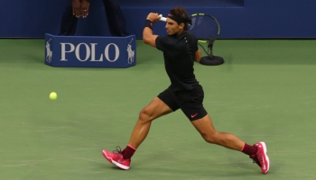 Statistiche, superficie, scontri diretti: come scommettere sul tennis