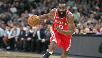 Tra punti, statistiche e infortuni: guida per scommettere sul basket