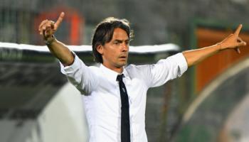 Bologna-SPAL, è subito derby emiliano per l'esordiente Pippo Inzaghi