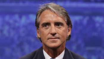 "UEFA Nations League, Italia-Polonia: attenzione agli ""italiani"" Piatek e Zielinski"