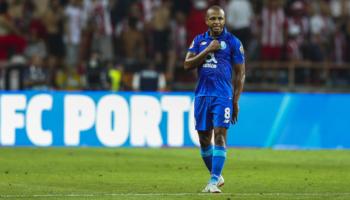 Schalke-Porto, i Dragoes possono fare bottino pieno con i tedeschi in crisi