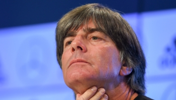 UEFA Nations League, Germania-Francia: si apre il sipario sul torneo