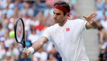 US Open, day 6: Kyrgios prova ad ostacolare Federer, Schwartzmann-Nishikori imprevedibile