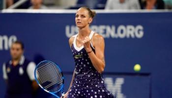 US Open, day 9: Isner-Delpo guerra di ace, Nadal-Thiem scritta e Pliskova può sorprendere Serena