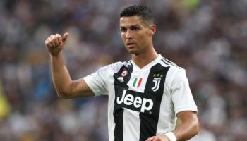 Frosinone-Juventus, i bianconeri a caccia della prima fuga stagionale