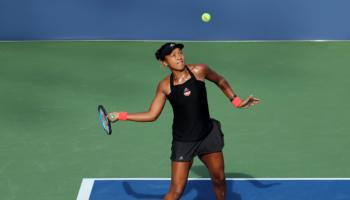 US Open 2018, day 11: la Osaka pronta per la ribalta, Cilic-Nishikori replay della finale 2014