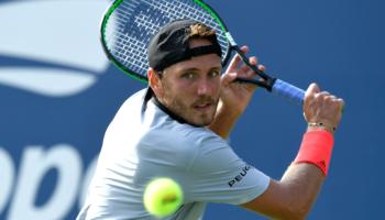 Coppa Davis, semifinali: Francia favorita sulla Spagna senza Nadal