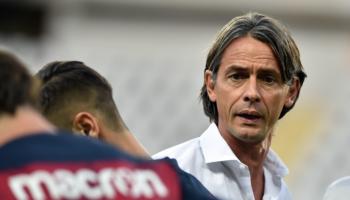 Serie A 2018/2019, le quote retrocessione: Frosinone rischia di fare la comparsa, Bologna trema