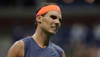 US Open 2018, day 13: con Nadal-Del Potro è spettacolo assicurato
