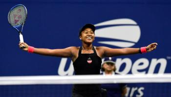 US Open: Naomi Osaka può aprire una nuova era, Serena Williams a un passo dalla storia