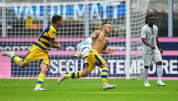 Parma-Cagliari, dopo il successo di San Siro è caccia ai primi tre punti al Tardini