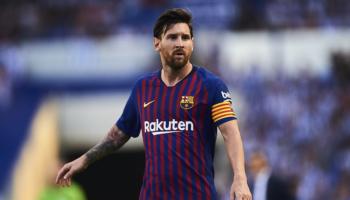 Barcellona-Psv, i blaugrana provano subito a mettere pressione ad Inter e Tottenham