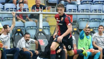 Genoa-Chievo, il Grifone cerca il tris a Marassi