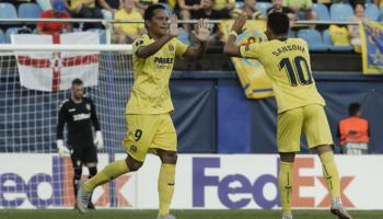 Villarreal-Valencia: la Liga per dimenticare le delusioni europee