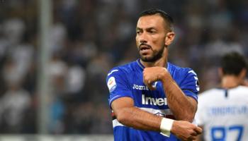 Cagliari-Sampdoria, blucerchiati vogliosi di dimenticare l'Inter