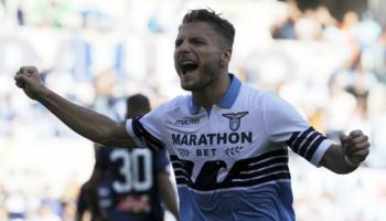 Udinese-Lazio, Inzaghi vuole definitivamente spiccare il volo