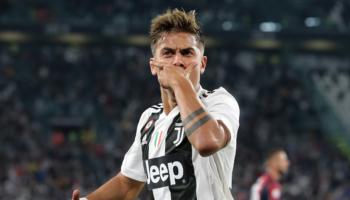 Juventus-Napoli, le due corazzate si somigliano di più: sarà ancora spettacolo